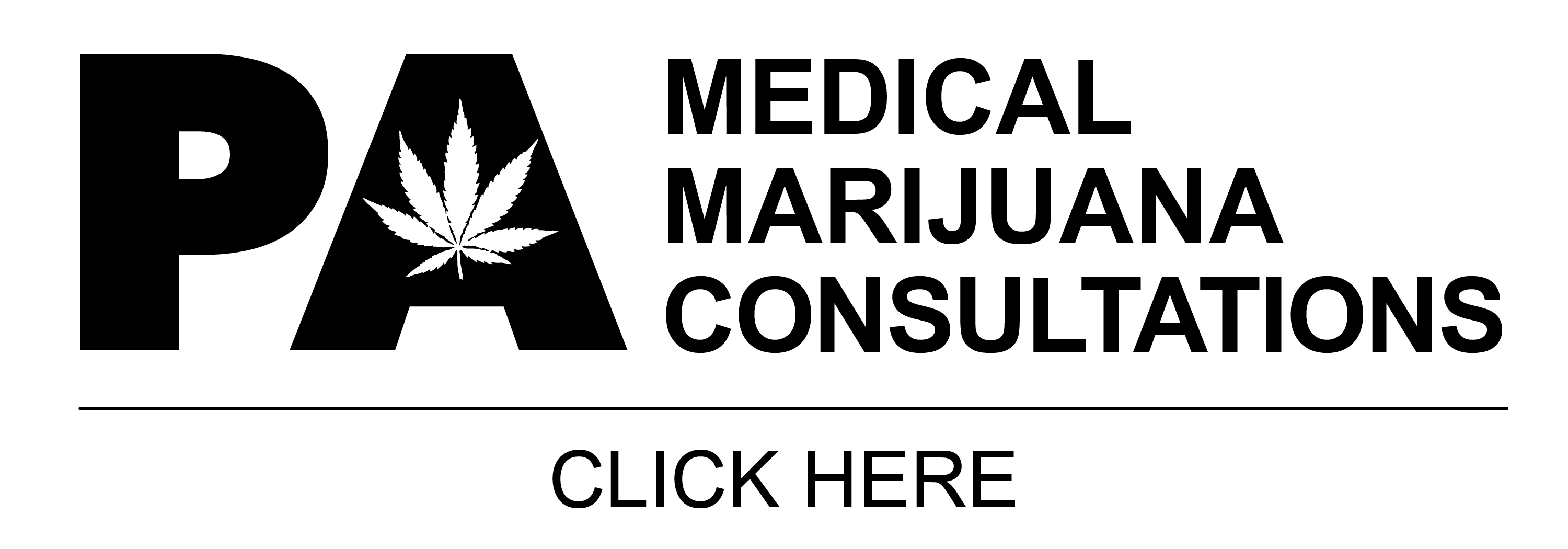 Medical Marijuana Consultants