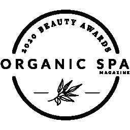 orgspa
