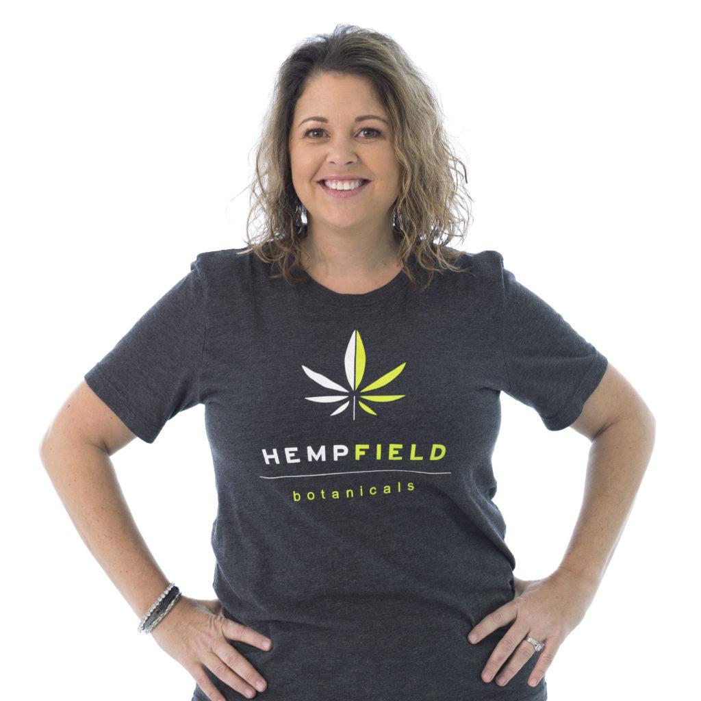 Erica - Hempfield Botanicals