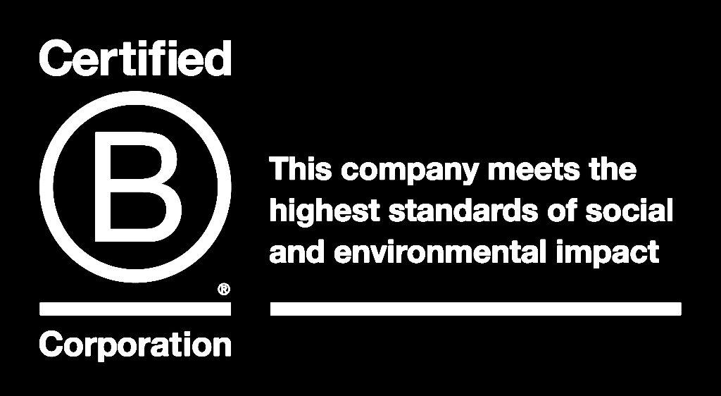 Hempfield Botanicals | B Corp Certified