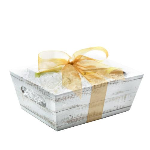 Hemp for the Holidays Gift Basket | Hempfield Botanicals