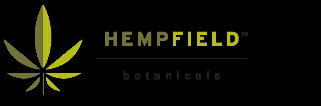 Hempfield Botanicals | Certified B Corporation