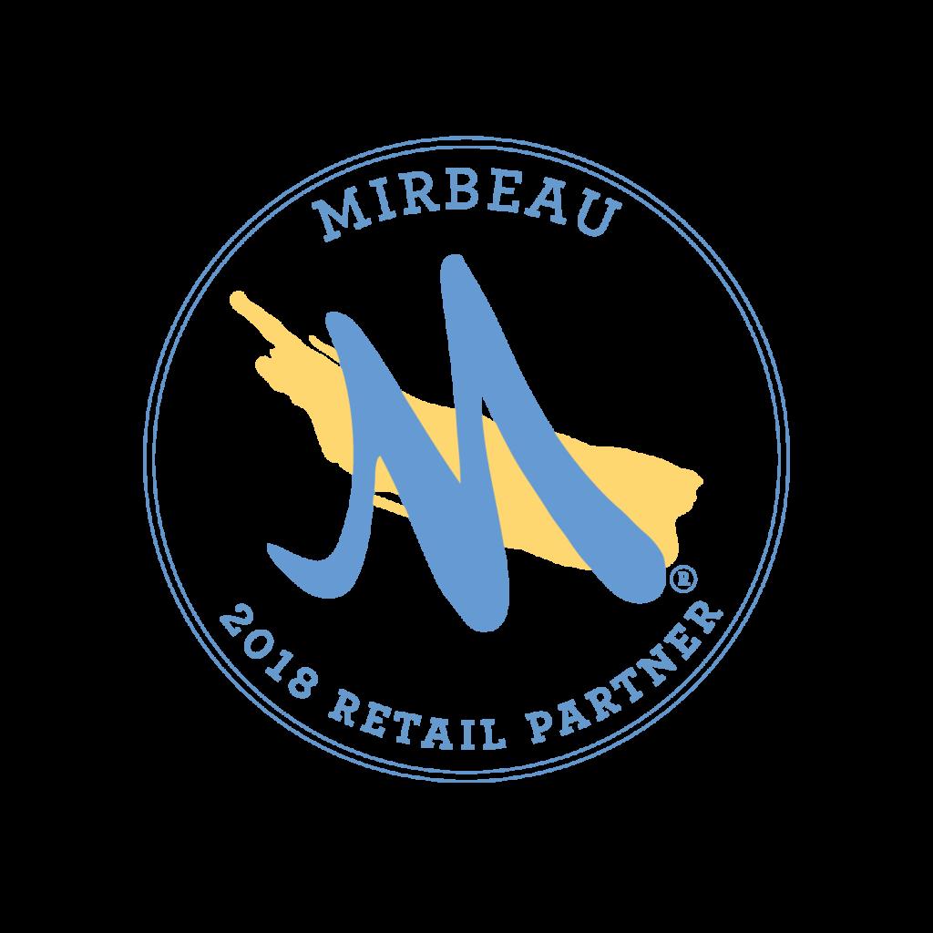 Mirbeau Retail Partner | Hempfield Botanicals