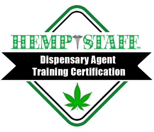 Heather Kreider, RN, LE | HempStaff Dispensary Agent Training Certified | Hempfield Botanicals